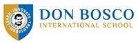 Don Bosco International School Matunga East
