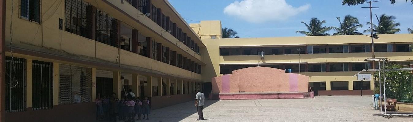 School Demo